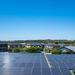 太陽光発電のセカンダリーマーケット「O&M」ってなに?