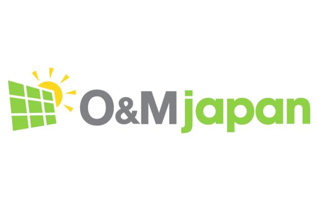 本サイト「O&M japan」について
