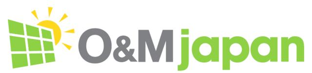 O&M japan利用規約