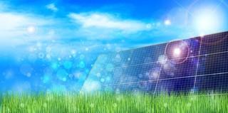 発電量の低下に直結する「モジュール表面の汚れ」の防止&除去法