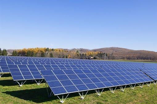 """【知られざる太陽光発電業界の""""光と闇""""・第1回】トラブル続出?「太陽光パネル保守問題」の真相に迫る!"""