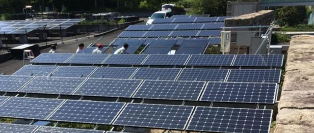 """【知られざる太陽光発電業界の""""光と闇""""・第3回】険しい、ガイドラインづくりと義務化への道のり"""
