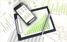 最新機器/技術情報・レポート