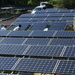 太陽光発電設備遠隔監視システム 市場規模予測