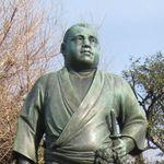 なぜ上野に?意外と知らない西郷隆盛と愛犬の銅像制作秘話