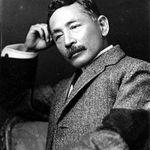 【没後100年!12月9日が命日】誕生から晩年まで…東京都内の夏目漱石ゆかりの地