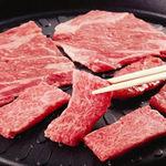 西郷×とんこつ、東郷×肉じゃが…偉人と肉料理のステキな関係