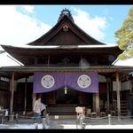現存するのは日本でここだけ!江戸幕府の御役所が残る国史跡・高山陣屋(岐阜県)