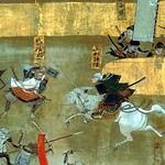 「敵に塩を送った」謙信&信玄ゆかりのイベント!長野県松本市の新春伝統行事「あめ市」