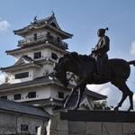 【築城の名手は転職名人!?】藤堂高虎ゆかりの城とターニングポイント