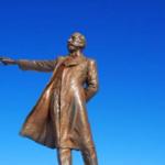 「少年よ大志を抱け」実はたくさんある!クラーク博士の銅像とゆかりの地