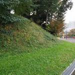 関東近郊にある!この春行きたい戦国武将ゆかりの城と歩き方講座