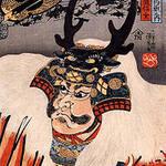 【 武田信玄も好んで食べていた!?】「海なし県」なのに特産物がアワビの謎