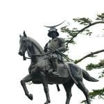 奥州の覇者・独眼竜政宗が小姓へ送った謝罪の手紙、その内容とは…?「日本男色史巡り 第1回:伊達政宗」