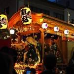 祭り好きなら見逃せない!関東三大奇祭「くらやみ祭」が今年も府中・大國魂神社で開催