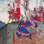 我こそが信長の後継者!秀吉VS勝家、激戦をきわめた賤ヶ岳の戦いゆかりの地を巡る