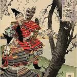 【アイヌの神様になった?】北海道に渡った源義経伝説ゆかりの地