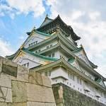 大坂夏の陣ゆかりの地を巡る歴史ミステリー【大阪城編】