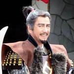 真田家ゆかりの地に『真田丸』の昌幸と家臣団が降臨!上田真田祭りレポート