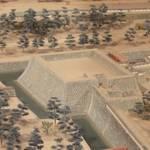 今年は20日間限定!徳川家康の城・駿府城跡で発掘体験