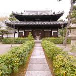 大阪に徳川家康の墓が⁉︎ 大坂夏の陣死亡説に迫る歴史ミステリー