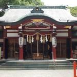 信長、秀吉、家康…三英傑と密接な関係を持っていた!大阪府堺市をめぐる歴史ミステリー