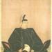 「おんな城主 直虎」でも注目!小悪魔ボーイだった井伊直政、寵愛を受けていたのは家康だけじゃなかった!「日本男色史巡り 第3回:井伊直政」