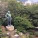 鹿児島市に行ったら訪れて欲しい。西郷どんゆかりの地