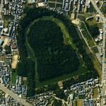 【祝・世界遺産候補】百舌鳥・古市古墳群はここがすごい!