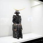 政宗所用の黒漆五枚胴具足の実物も!仙台市博物館の常設展「生誕450年ー伊達政宗と城」レポート