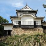 城好きなら制覇したい!日本三大山城