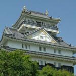 【天下統一は岐阜から始まった!】命名450年、織田信長と岐阜城の歴史