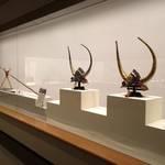 【関ヶ原合戦で活躍】黒田長政ゆかりの地と福岡市博物館をめぐる