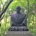 映画「関ヶ原」のロケ地も!石田三成ゆかりの地・滋賀県をめぐる旅