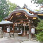 【まだまだブーム】京都全土に点在する、応仁の乱ゆかりの場所を制覇しよう!