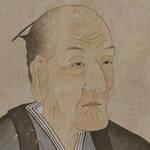 【謙信だけじゃない!】米沢藩を甦らせたスーパー藩主・上杉鷹山
