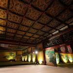 【 大政奉還150周年記念 】二条城もライトアップ!10月の幕末維新イベントまとめ