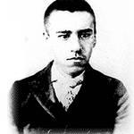「日本男色史巡り 第8回:南方熊楠」生誕150周年記念!奇才・熊楠の愛した兄弟とは!?