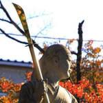 大和撫子なんて時代錯誤!ニッポンを牽引した強き女性たち「ニッポン銅像探訪記 第11回:女性像」