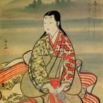 【築山殿、於大の方、千姫】波乱万丈!徳川家の女性たちゆかりの地