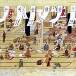 あの歴史上の偉人も!松坂屋の歴史がわかる企画展が松坂屋名古屋店で開催