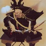 【徳川家康を支え、戦い続けた】戦国一の猛将・本多忠勝ゆかりの地