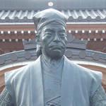 【米沢、白石、仙台…】伊達政宗を支えた名参謀・片倉小十郎景綱ゆかりの地