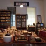 【生誕150年】夏目漱石ゆかりの地・新宿と「漱石山房記念館」