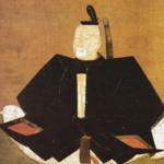 「日本男色史巡り 第9回:大内義隆」男色が原因で滅亡した!?戦国大名の生涯