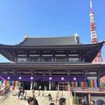 【勝運、金運、縁結び】初詣に行きたい!武将ゆかりの神社とお寺