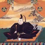 徳川家康の生涯とゆかりの地まとめ