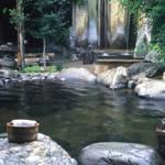 どれも名湯揃い!鹿児島・宮崎にある西郷隆盛ゆかりの温泉まとめ
