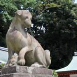 【2018年は戌年!】犬にまつわる神社&お寺まとめ