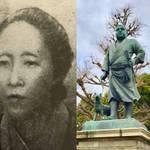 【須賀・愛加那・糸子】西郷隆盛が愛した3人の妻たちってどんな人?